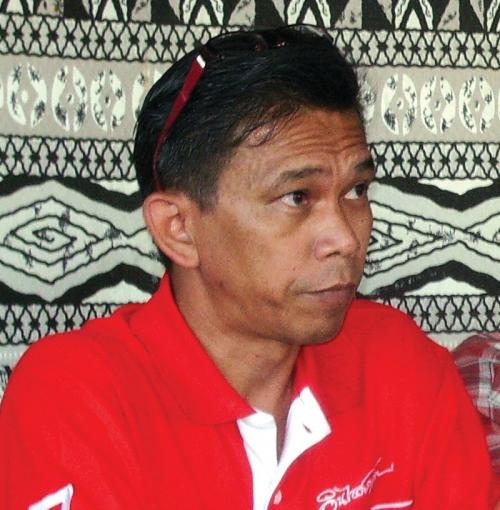 Phuket 2012: Crimes take center stage   The Thaiger
