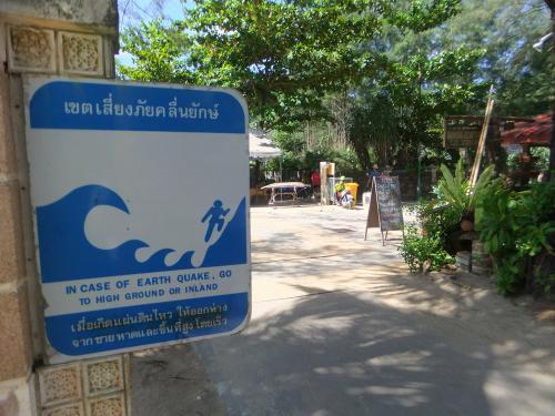 Phuket to honor tsunami victims   The Thaiger
