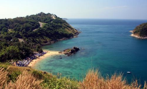Phuket Opinion: Awesome Phuket | The Thaiger