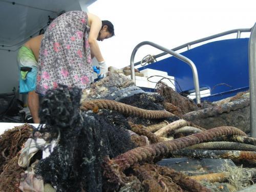 Go Eco Phuket starts eco-warrior recruitment | The Thaiger