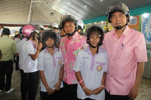 "Phuket gifted ""zero death start' to Seven Days of Danger | Thaiger"
