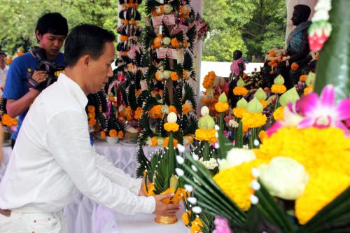 Phuket Heroines Festival to re-enact Battle of Thalang | The Thaiger