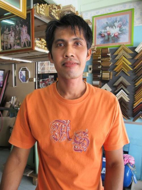 Phuket villager speaks out on Sydictive New Year beach party | The Thaiger