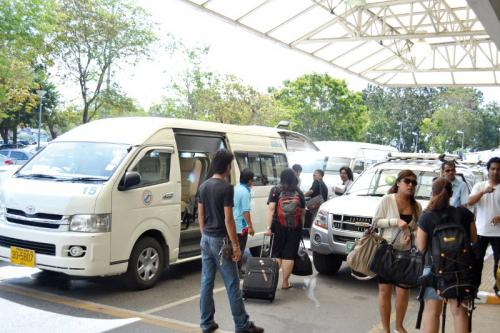SPECIAL REPORT: Fears of Phuket abductions | The Thaiger