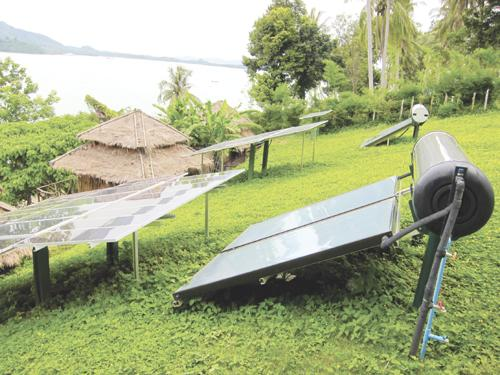 Phuket Property Watch: So near, and yet so far | The Thaiger