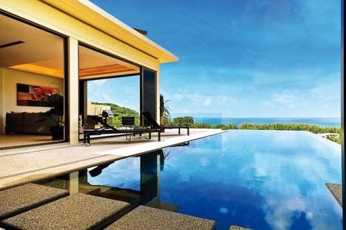 Phuket Property: A vision for Vista | The Thaiger
