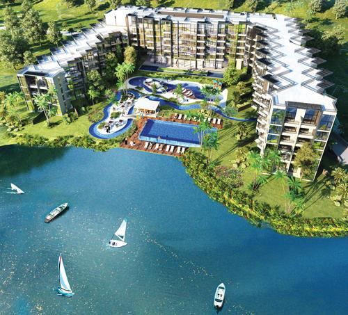 The future of Phuket's residential market | The Thaiger