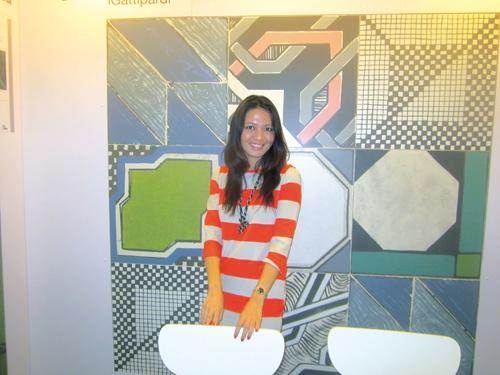 Collaboration key element for Phuket's Design and Decoration Exhibition | The Thaiger