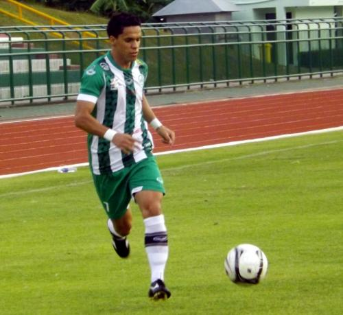 Phuket FC silence the Surat Thani 'Roosters' | Thaiger