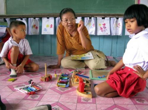 Phuket Gazette Thailand News: School closures bite; Forecast for abundance; Seh Daeng revival; Sudarat says no   The Thaiger