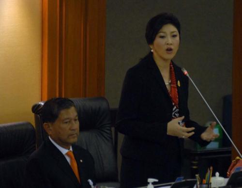 Phuket Gazette Thailand News: US arrests 6 Thais; Bombings amid NSC uncertainty | The Thaiger