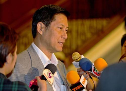 Phuket Gazette Thailand News: NSC rejects BRN demands at Deep South peace talks; Yingluck slams agencies for abusing power | The Thaiger