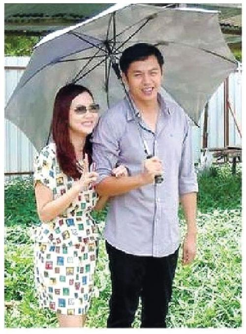 Phuket Gazette Thailand News: Marriage could end conflict; True, CTH battle for TV top spot; Haircut changes raise eyebrows | The Thaiger