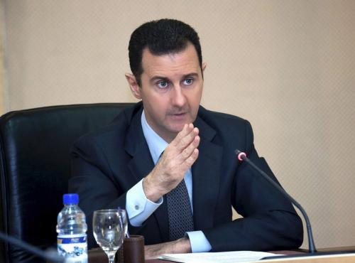 Phuket Gazette World News: Syria warns Lebanon; Myanmar in democracy drive; UN damns drones; Spain retirees hit   The Thaiger
