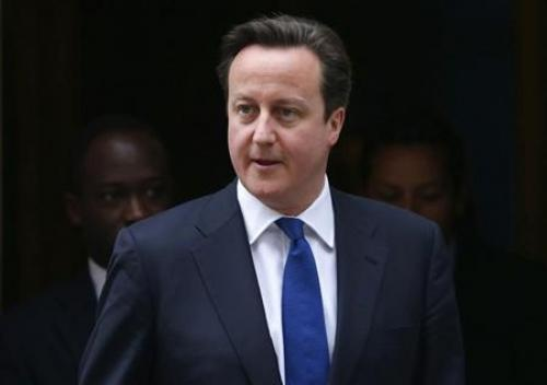 Phuket Gazette World News: British PM Cameron unveils sweeping immigration crackdown | The Thaiger