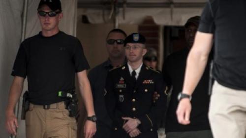 Phuket Gazette World News: Manning verdict – not guilty of aiding enemy; Pentagon warns against zero option; Iraeli-Palestinian peace deal | The Thaiger