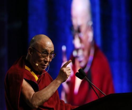 Phuket Gazette World News: Dalai Lama decries Buddhist attacks in Myanmar; Russia, US target Syria peace; Ohio captives freed; SARS-like virus in Saudi   The Thaiger
