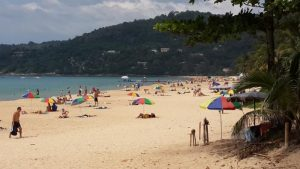 Upcycling the Oceans - sustainable solutions for Thailand's ocean plastic | News by Thaiger