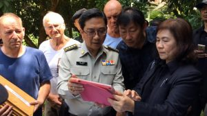 Hi So Hill in Chiang Mai ends up being an expensive scam | News by Thaiger