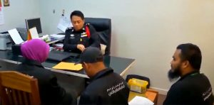 """""""Harassment and threats"""" from local community - Phang Nga rape case   News by Thaiger"""