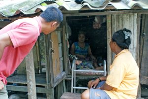 Krabi couple need your help   News by Thaiger