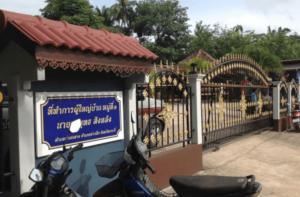 Krabi Massacre - Alleged murderers prosecution progress | News by Thaiger