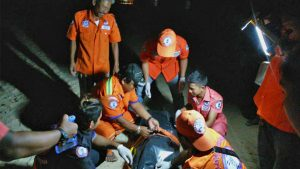 Missing Chinese tourist found drowned at Kata Beach | News by Thaiger