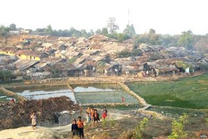 Genocide in our back-yard | News by Thaiger