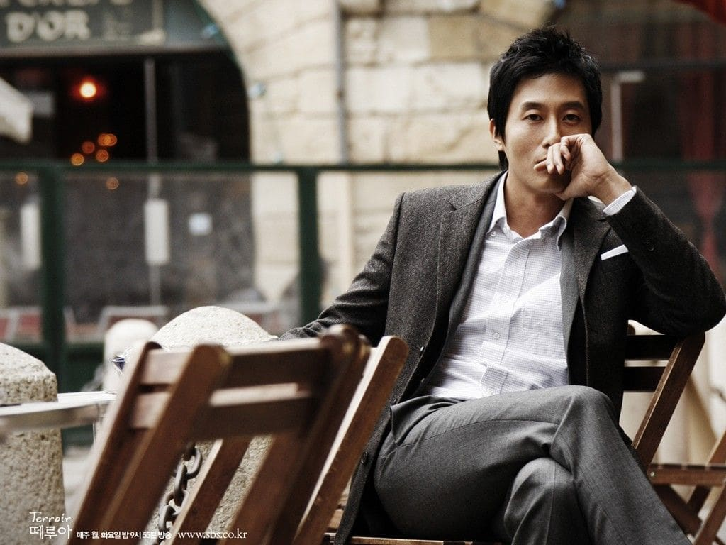 An autopsy will be performed on South Korean actor Kim Joo-hyuk | The Thaiger