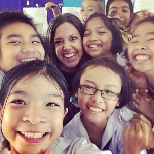 Five tips for TEFL job seekers in Phuket   News by Thaiger