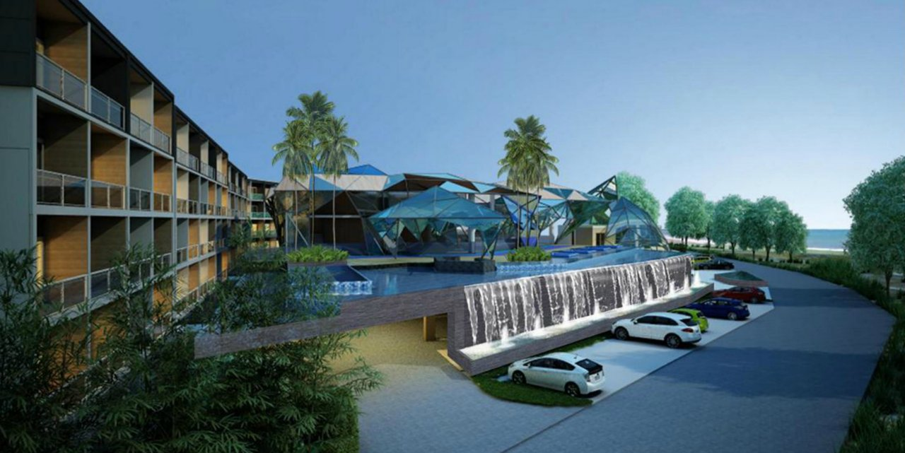Investing in Phuket – Strong fundamentals in a beach location | The Thaiger