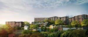 Investing in Phuket - Strong fundamentals in a beach location | News by Thaiger