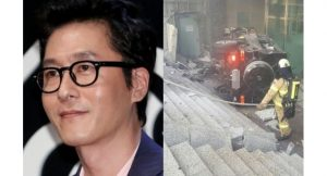 An autopsy will be performed on South Korean actor Kim Joo-hyuk | News by Thaiger