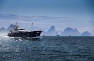 Thailand's Boat Show Season is Here   News by Thaiger