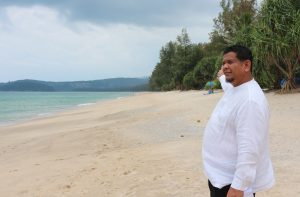 Supreme Court says Layan beachfront is 'public land' | News by The Thaiger