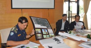 Phuket Gateway 2.0 to be ready next month   News by Thaiger