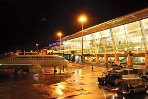 AoT airports increase traffic 6% in past 12 months   News by Thaiger
