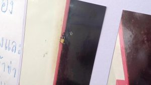 Krabi kindergarten teacher being investigated for pupil abuse   News by Thaiger