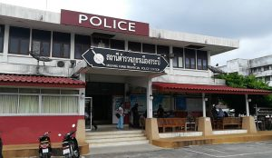 15 year old allegedly raped by stepfather for 5 years   News by Thaiger