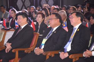 Thailand hosts ASEAN Environment Conference in Phuket | News by The Thaiger