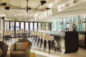 The Boathouse reveals its stunning make-over | News by Thaiger