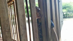 Krabi kid fenced at home after tragic accident | News by Thaiger
