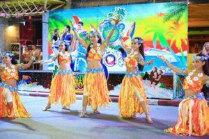 Phuket Brand, Phuket Best Festival 2017 - Starts December 29 | News by The Thaiger
