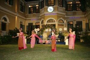Amazing Thailand Countdown 2017 @ Phuket | News by Thaiger