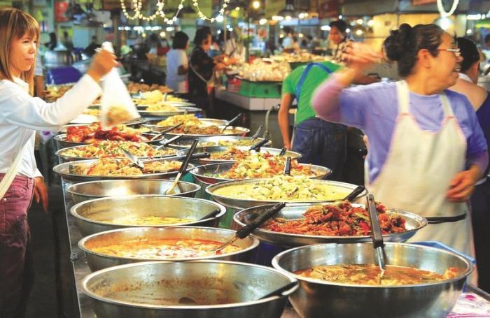 Phuket Brand, Phuket Best Festival 2017 – Starts December 29 | The Thaiger