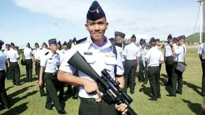 Military committee summons forensic team to testify over cadet's death   News by Thaiger