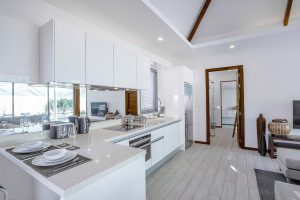 Southern style with KA Villas - Rawai beach life in Phuket | News by Thaiger