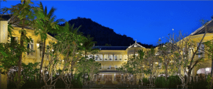 Accolade for Samui resort at the World Luxury Hotel Awards 2017 | News by Thaiger