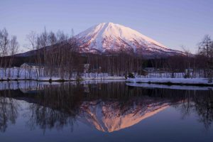 Global Hotel Brands boosts Japan's Niseko tourism   News by Thaiger