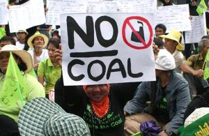 Krabi Coal Power Plant to get more public hearings | News by Thaiger